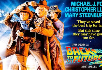 Back to the Future Part III at 30: A Fitting Finale That Wraps Up The Trilogy