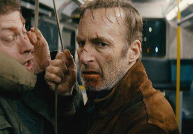"Bob Odenkirk in ""Nobody"" (2021)"