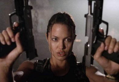 Lara Croft: Tomb Raider at 20: Angelina Jolie's Iconic Role In A Poorly-Executed Adventure Film