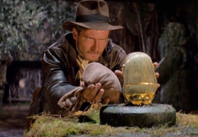 Raiders of the Lost Ark at 40: Still The Greatest Adventure Film Ever Made