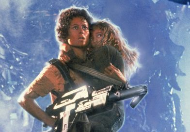 Aliens at 35: How the Sequel Still Prevails Until Today